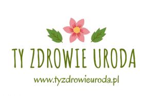 Logo TyZdrowieUroda.pl