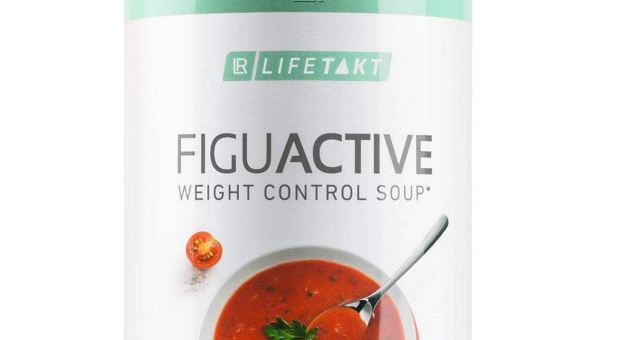 Figu Active LR