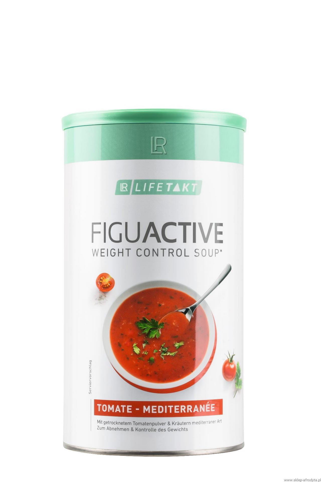 LR-FiguActive-zupa-pomidorowa-2
