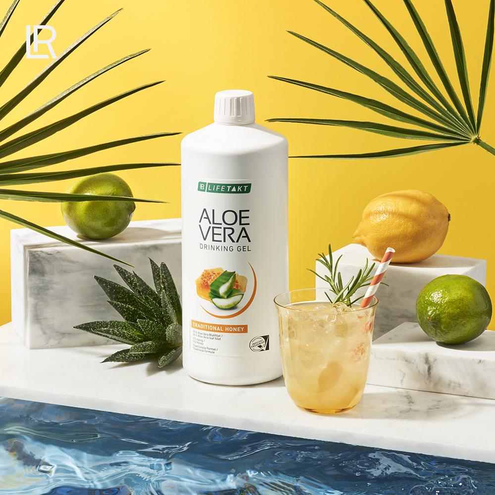 LR-LIFETAKT-Aloe-Vera-Drinking-Gel-Miod-1
