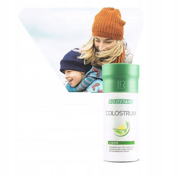 LR-LIFETAKT-Colostrum-Liquid-4