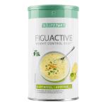 LR Lifetakt Figu Active Zupa ziemniaczana