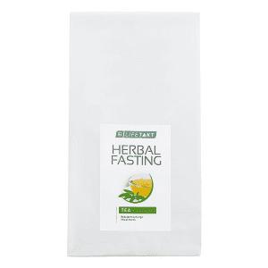 LR Lifetakt Figu Active Herbal Fasting herbata ziołowa