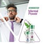 LR Mental Power