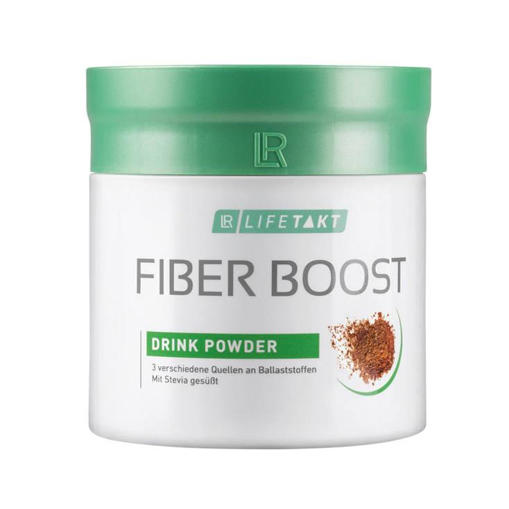 LR-lifetakt-fiber-boost-napoj-w-proszku