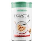 LR Lifetakt Figu Active Vital Crunchy Cranberry