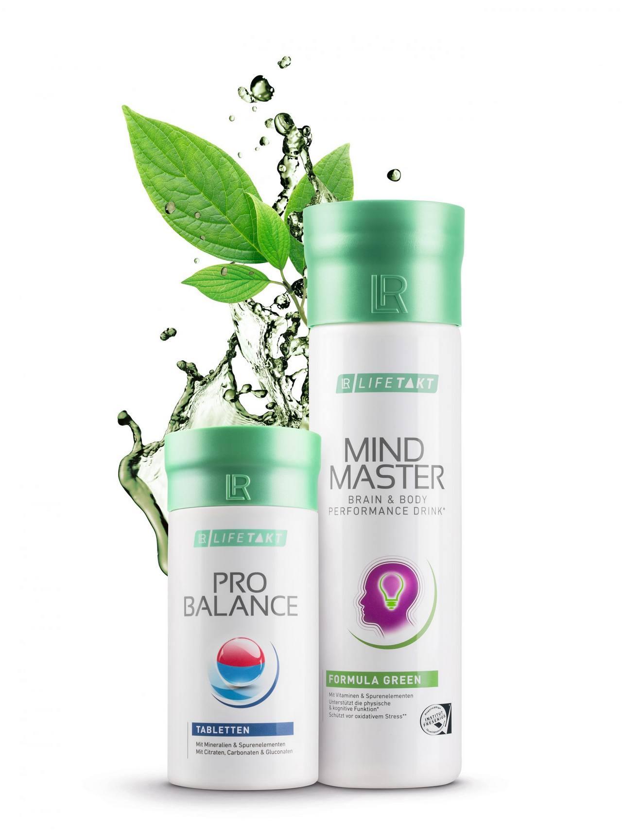 Mental_Care_MindMaster_Pro_Balance