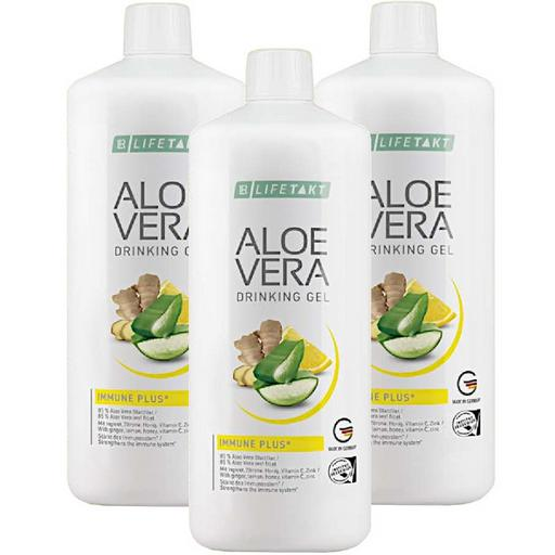 LR-aloe-vera-zel-do-picia-immune-plus-trojpak