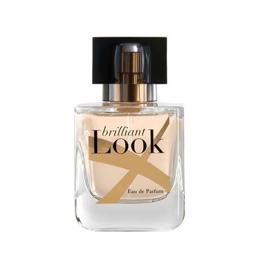 Brilliant Look Eau de Parfum woda perfumowana