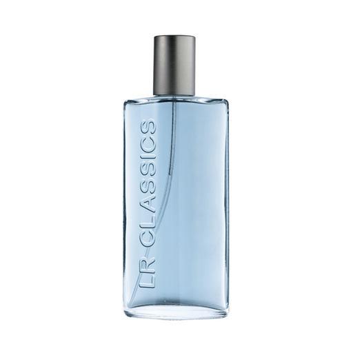LR Classics Niagara woda perfumowana