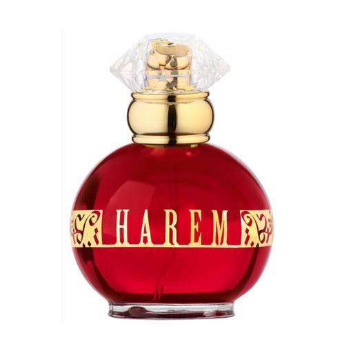 Harem Eau de parfum LR woda perfumowana.