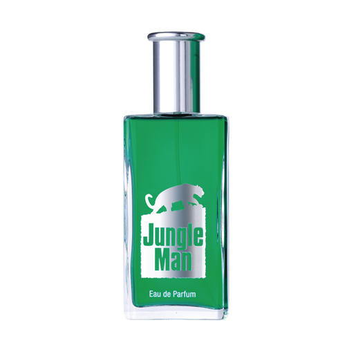 Jungle Man Eau de Parfum LR woda perfumowana