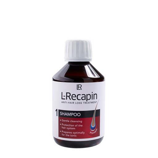 LR-l-recapin-szampon