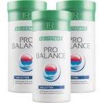 LR Lifetakt Pro Balance Tabletki trójpak