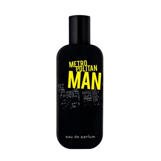 Metropolitan Man Eau de Parfum LR woda perfumowana