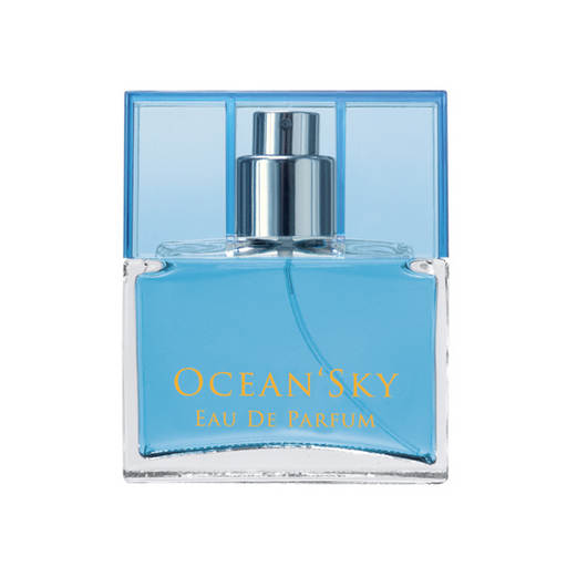 Ocean'Sky Eau de Parfum LR woda perfumowana