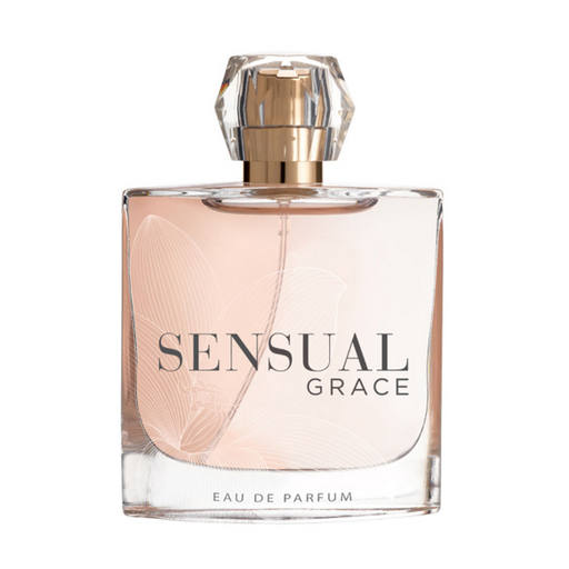 Sensual Grace Eau de Parfum LR woda perfumowana