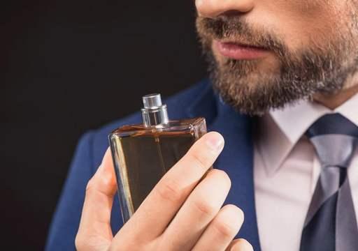 PERFUMY DLA MĘŻCZYZN w sklepie TyZdrowieUroda.pl. Perfumy i zapachy LR