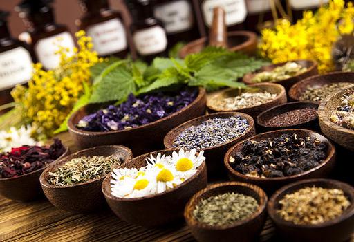 medycyna-naturalna