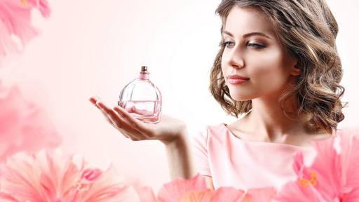 perfumy-kobieta-1
