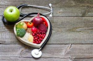 Medycyna i zdrowie