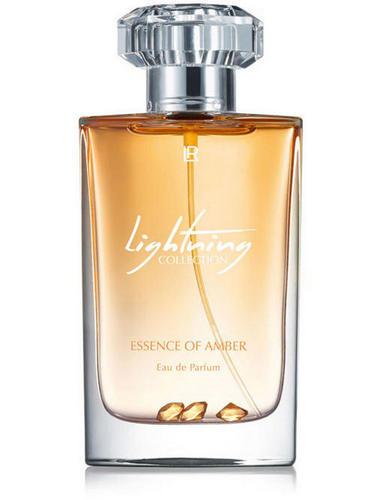 LR-Essence-of-Amber-Eau-de-Parfum-1.jpg
