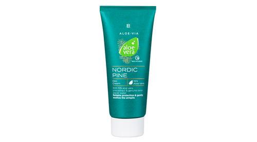 LR AV Nordic Pine Dezodorant w kremie