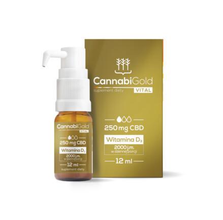 Olejek-Cannabigold-VITAL-CBD-witamina-D3-
