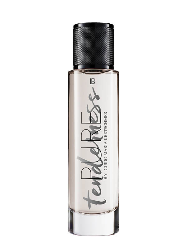 PURE TENDERNESS by Guido Maria Kretschmer for men