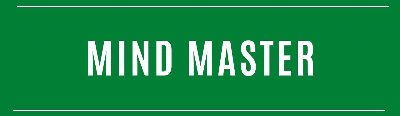 Mind Master LR